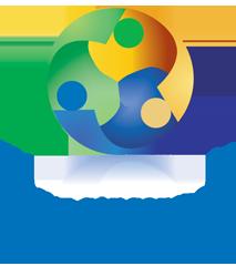 mch-logo